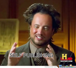 consulenza self publishing