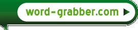 Word Grabber