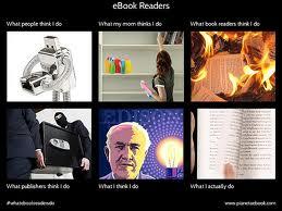 come leggere gli ebook