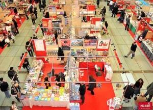 piu-libri-piu-liberi-2013-500--5-