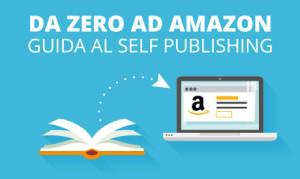 corso-online-Da-Zero-ad-Amazon-Guida-al-Self-Publishing