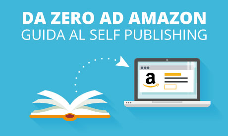 corso-online-Da-Zero-ad-Amazon-Guida-al-Self-Publishing