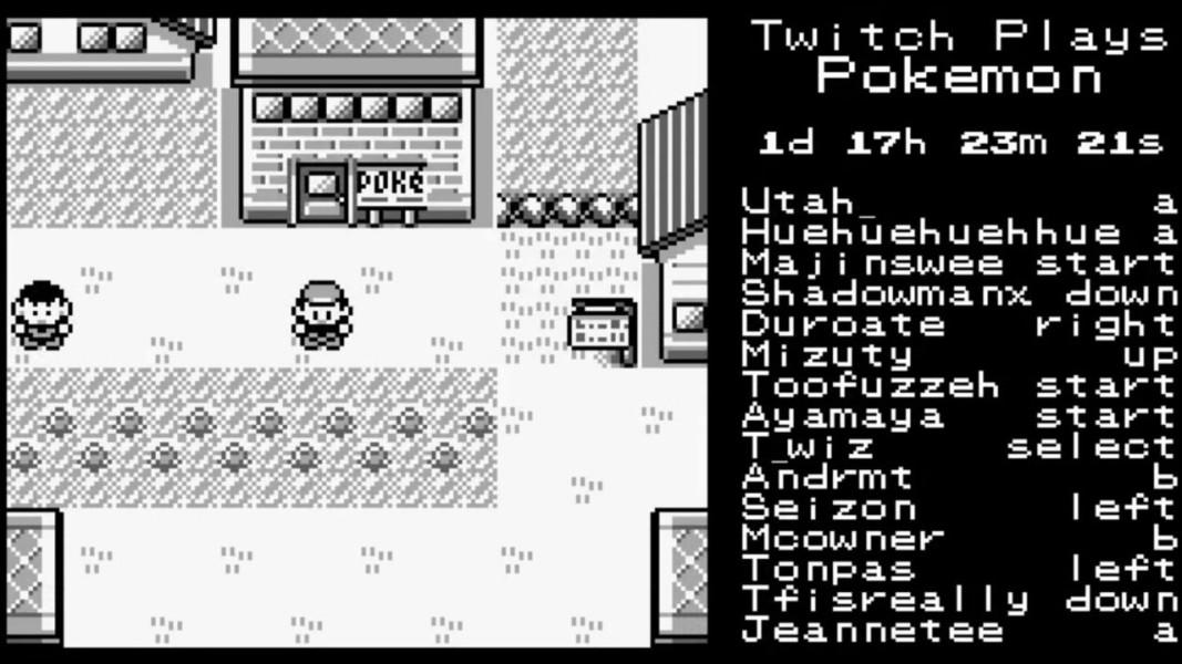twitch-plays-pokemon 2