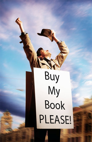 vendere libri su facebook