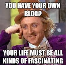 blog review copy