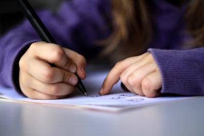 aspiranti scrittori