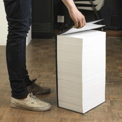 libri lunghi 1