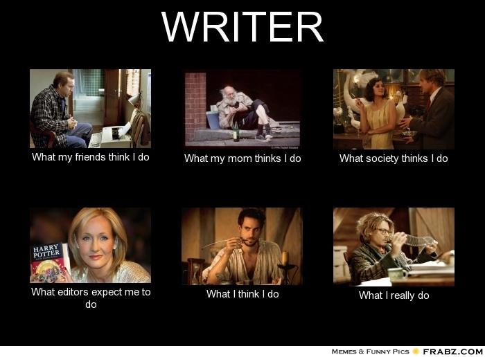 miti scrittore