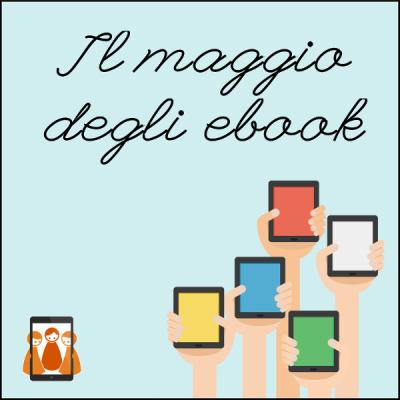 Il Maggio Degli Ebook