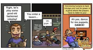 giochi di ruolo by forum