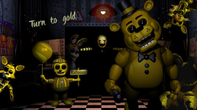 Five-Nights-at-Freddy's-3