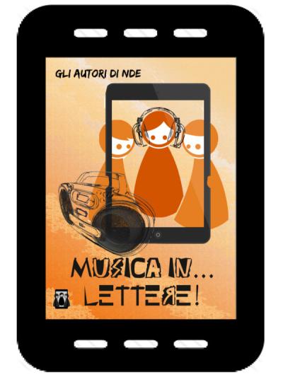 musica in lettere