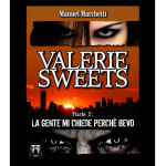 valerie sweets 1