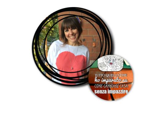Michela Indelicato