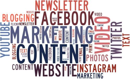 content_marketing2