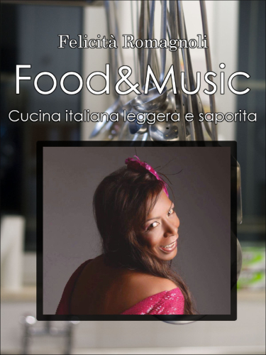 food and music