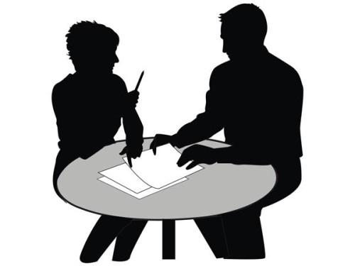 coaching per scrittori