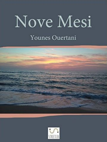 nove mesi younes ouertani