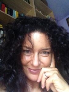 Terri Casella