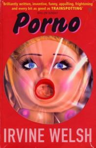 porno irvine welsh 2