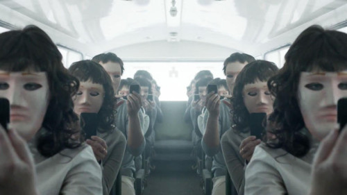 black-mirror-masks