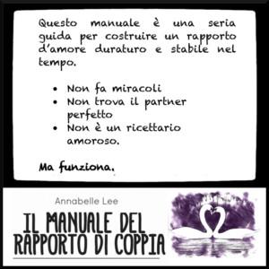 manuale-promo1