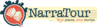 NarraTour