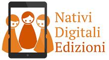 Nativi Digitali Edizioni Logo